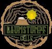 Logo der Baumstumpf Celle Baumwurzeln entfernen